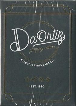 Limited Edition RARE Expert Signature Series 2 Dani DaOrtiz It/'s Your Life